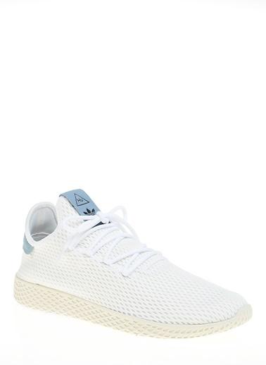 Pw Tennis Hu-adidas